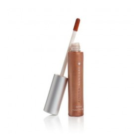 LIP GLOSS SPF10 8 ml