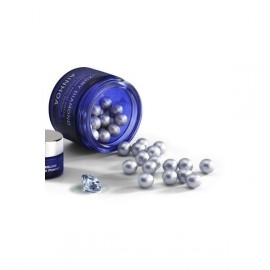 SUPREME CAPSULAS FACIALES (30x0,44 ml.)