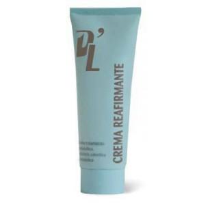 CREMA REAFIRMANTE CORPORAL 250 ml