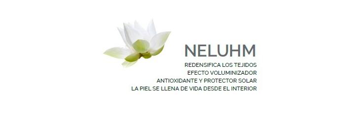 NELHUM