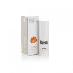 Serum pieles sensibles 15 ml.