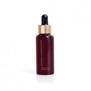 CAPSULATING TIME BOOSTER 50 ml