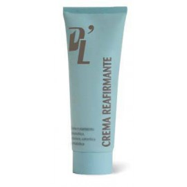 CREMA REAFIRMANTE CORPORAL 250 ml