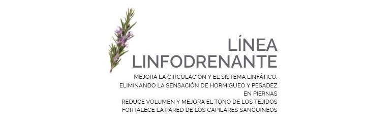 LINFODRENANTE