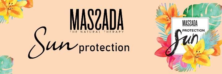 MASSADA SUN PROTECTION